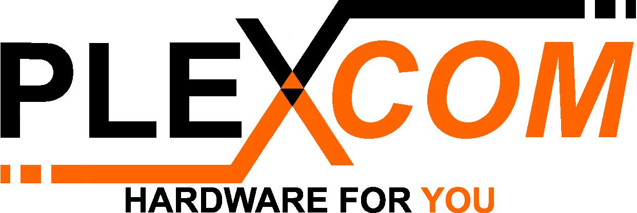 Plexcom - Hardware for You - Chelsio T520-BT Eingebaut Ethernet ...